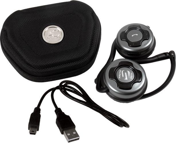 Arctic Sound P311 – un headset bun şi accesibil