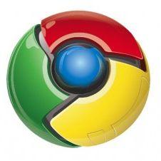Google Chrome a ajuns la versiunea 10