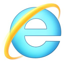 Internet Explorer 9 – un browser renăscut