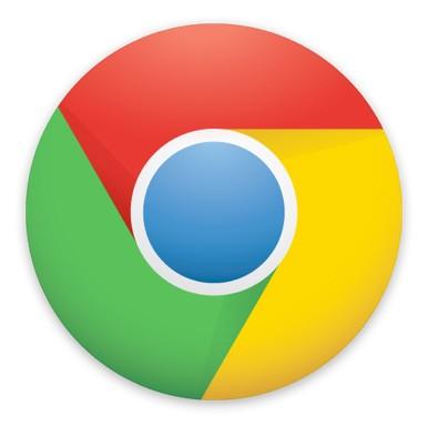 Google Chrome ajunge la versiunea 11