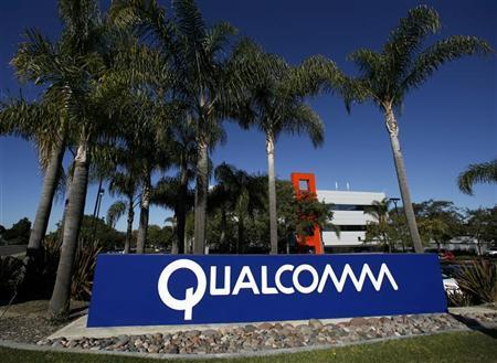 Qualcomm: procesoarele pe 28nm vor fi disponibile în cantități suficiente abia în 2013
