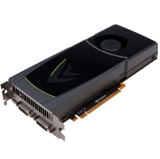GeForce GTX 470 nu se bucură de succesul sperat