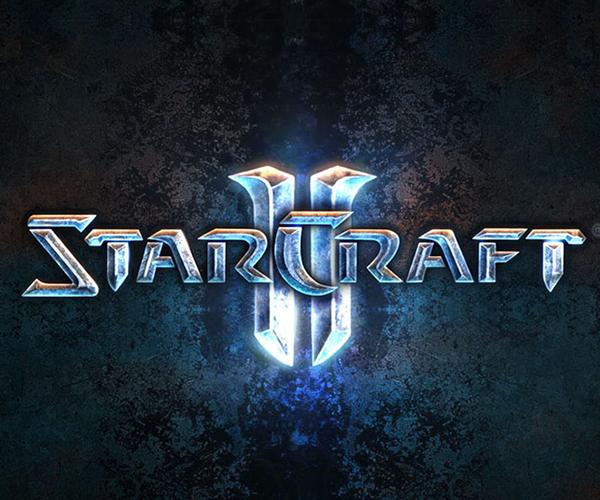 StarCraft II a costat 100 de milioane de dolari