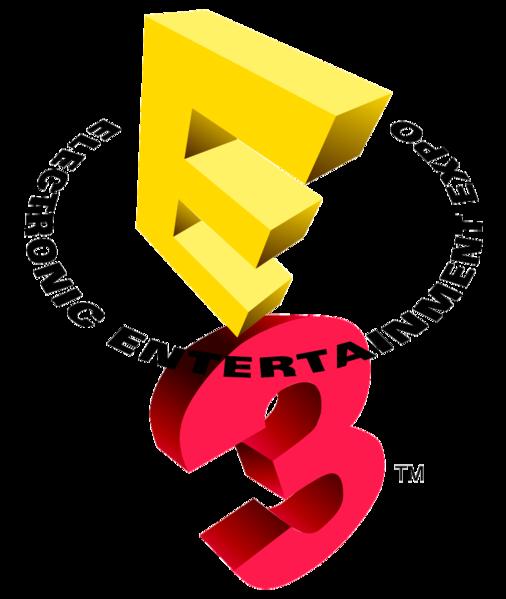 Cu o zi înainte de E3