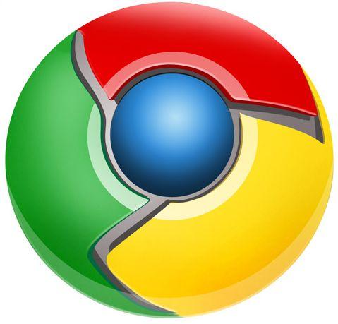 Actualizare pentru plugin-uri în Chrome