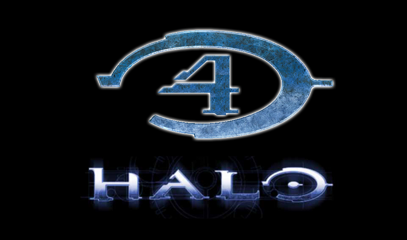 Halo 4 în lucru?