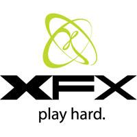 XFX nu vrea să mai audă de NVIDIA