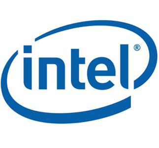 Au întârziat Intel prea mult pe piaţa Tablet PC-urilor?