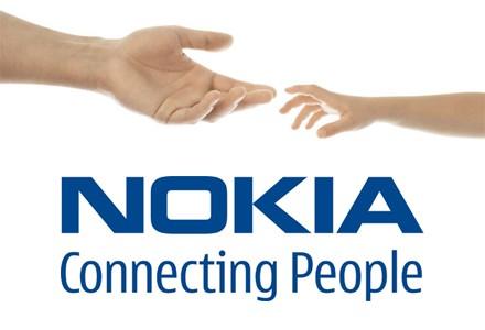 Nokia: de la naivitate la prostie şi mai nou la penibil
