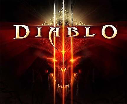 Diablo III pe 15 mai