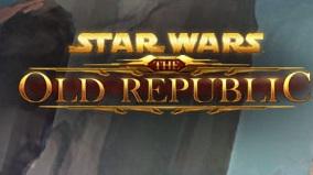 Star Wars: The Old Republic în decembrie