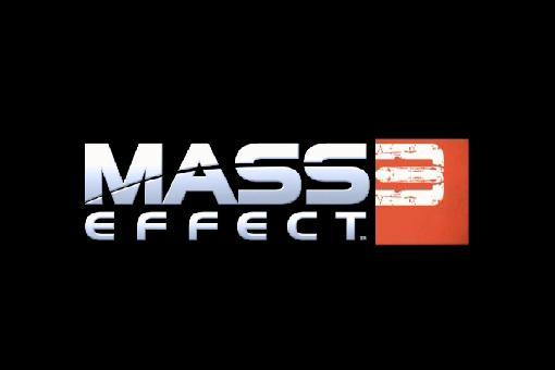 Mass Effect 3 DLCs – Leviathan şi Firefight