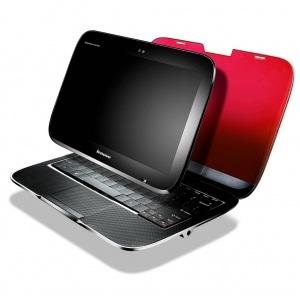 Tablet PC-urile: cum, de ce şi pentru cine