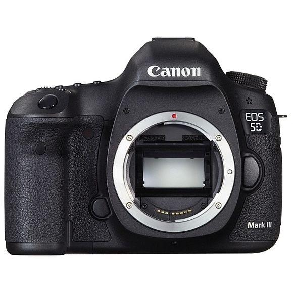 Canon sărbătoreşte 25 ani de EOS printr-un concurs