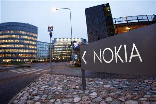 Viitor cenușiu pentru Nokia: restructurări, vânzări și prognoze pesimiste