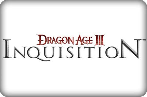 Dragon Age III: Inquisition anunţat