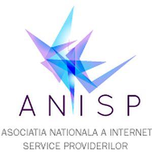 Problema cablurilor din Bucureşti şi conflictul dintre ANISP şi NeCity