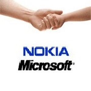 Cum a ajuns Nokia în buzunarul Microsoft şi de ce merită Stephen Elop să preia conducerea companiei?