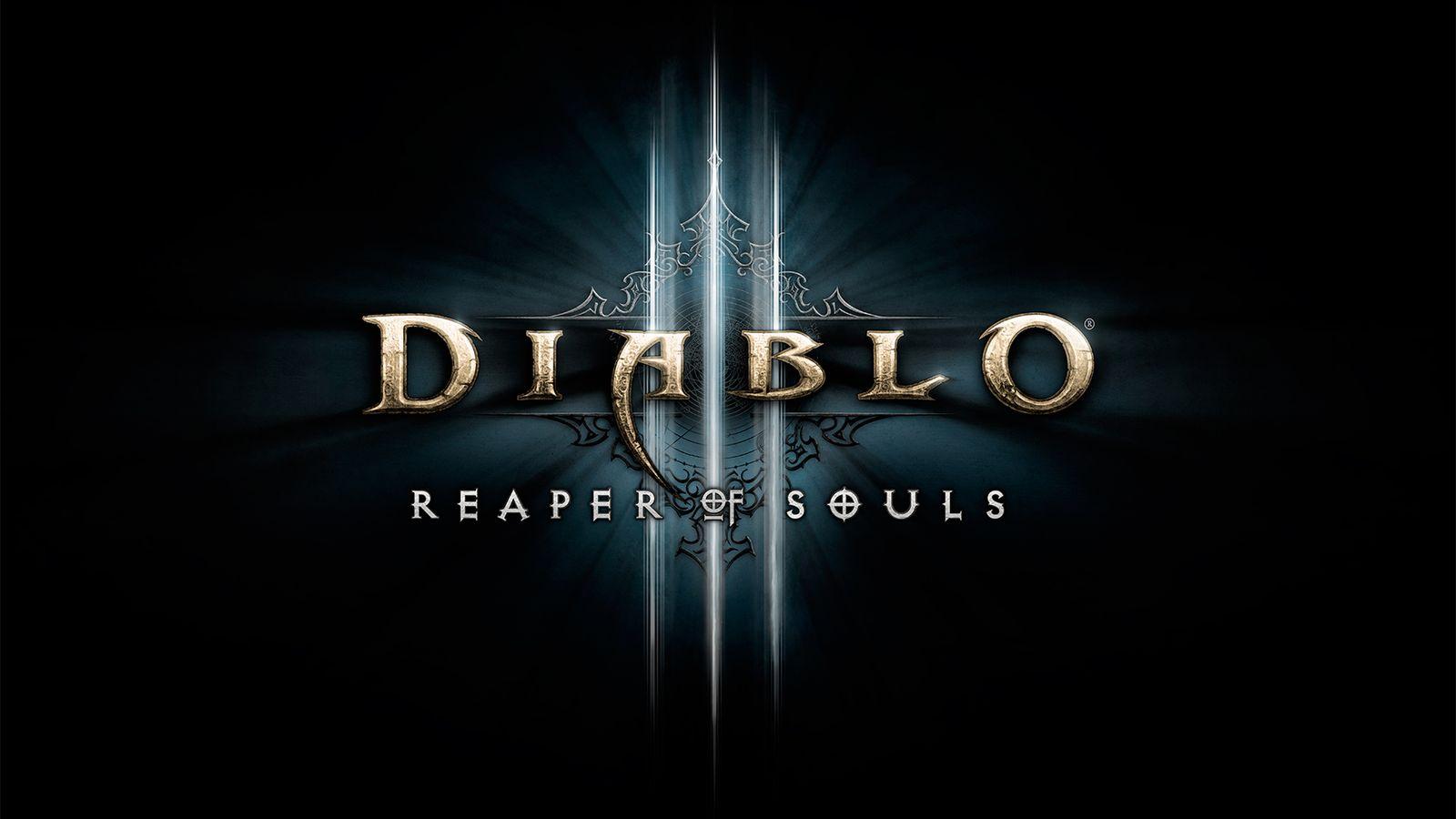Diablo III Reaper of Souls se lansează pe 24 martie şi la eMAG