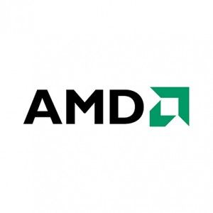 AMD sunt defazaţi … din nou