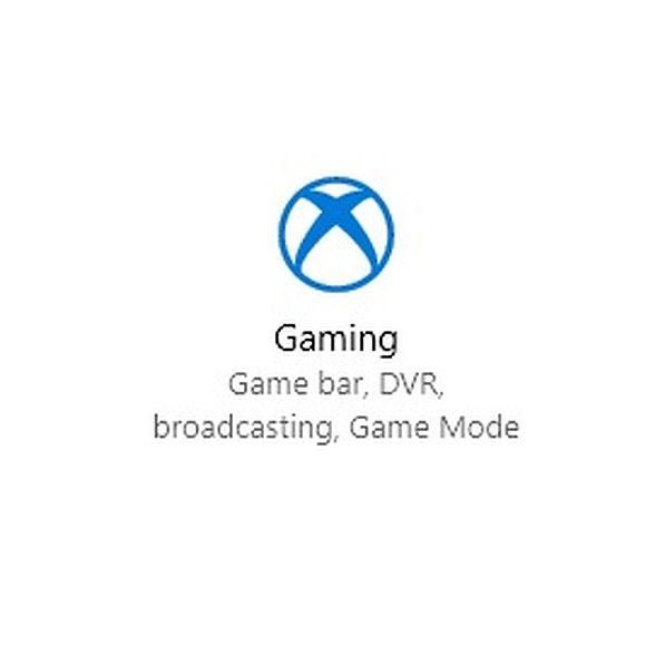 Windows 10 a primit Creators Update, dar avantajele Game Mode se lasă aşteptate
