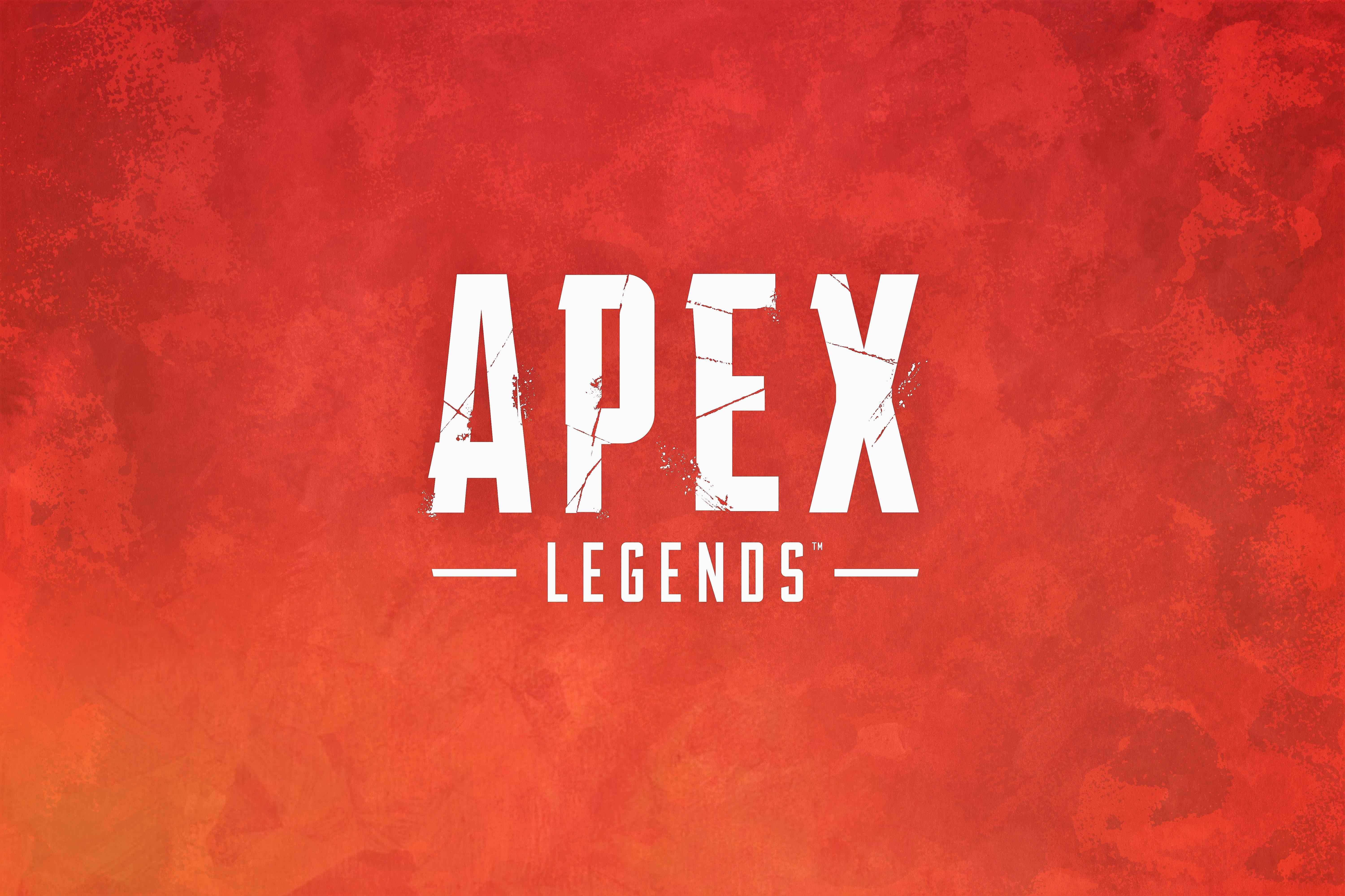 APEX Legends Hands-On: Battle Royale la alt nivel