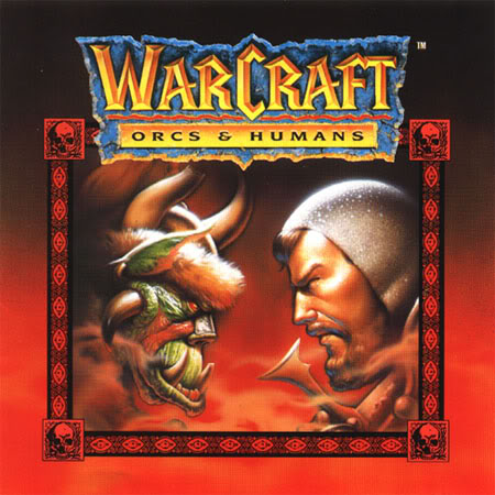 GOG.com readuce Warcraft: Orcs & Humans și Warcraft II !