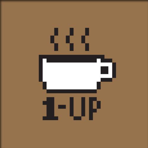 Cafeaua de dimineață – Gwent la purtător și cadouri pentru fanii Borderlands
