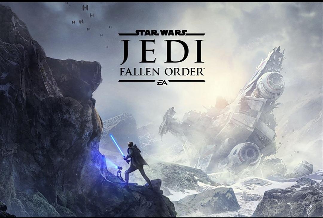 Star Wars Jedi: Fallen Order – Trailerul oficial vine cu vești impresionante din partea EA