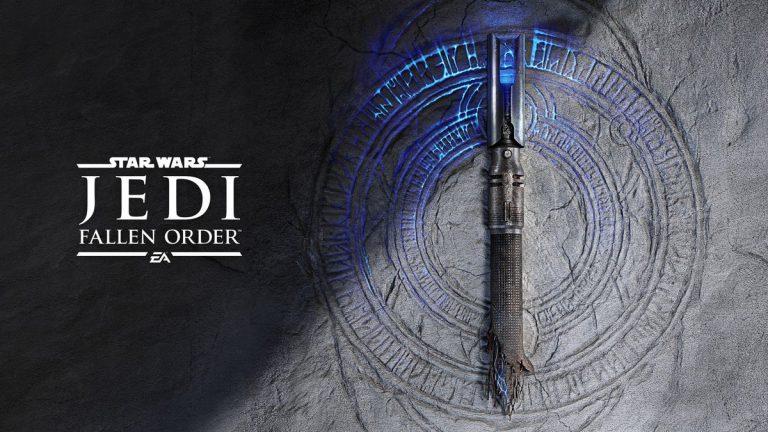 Star Wars Jedi: Fallen Order – Respawn anunță detalii weekend-ul acesta