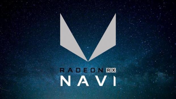 Radeon RX 3080 XT de la AMD – Un fel de RTX 2070 mai ieftin?!