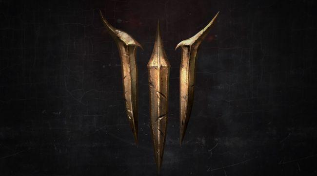 Secretul din spatele Larian Studios: Baldur's Gate 3 sau Divinity: Original Sin 3?