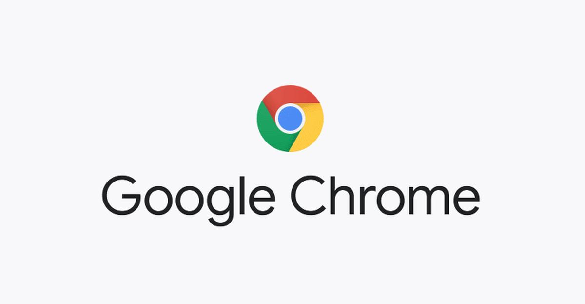 Chrome va reduce din utilizarea memoriei RAM